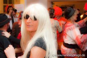 1Fiesta de Carnaval 2013 MG 0948