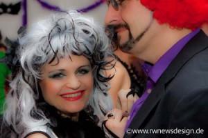 1Fiesta de Carnaval 2013 MG 0981