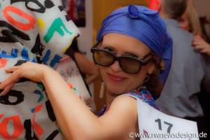 1Fiesta de Carnaval 2013 MG 0986