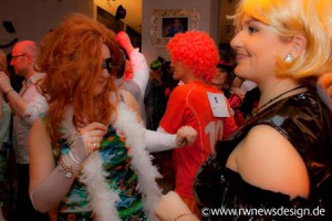 1Fiesta de Carnaval 2013 MG 1005