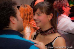 1Fiesta de Carnaval 2013 MG 1006