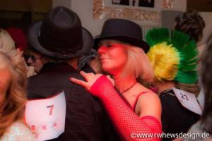 1Fiesta de Carnaval 2013 MG 1016