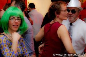 1Fiesta de Carnaval 2013 MG 1019