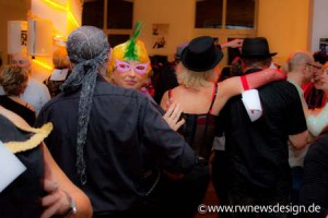 1Fiesta de Carnaval 2013 MG 1029
