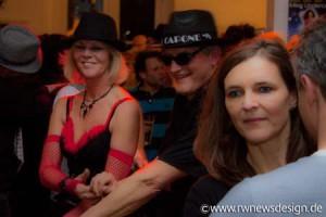 1Fiesta de Carnaval 2013 MG 1030