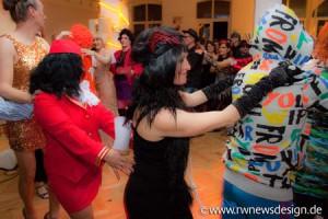 1Fiesta de Carnaval 2013 MG 1038