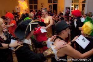 1Fiesta de Carnaval 2013 MG 1039