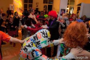 1Fiesta de Carnaval 2013 MG 1040