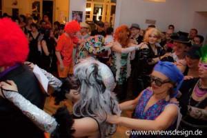 1Fiesta de Carnaval 2013 MG 1045