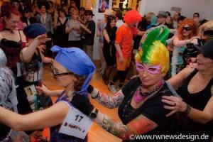 1Fiesta de Carnaval 2013 MG 1046