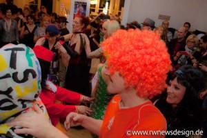 1Fiesta de Carnaval 2013 MG 1050