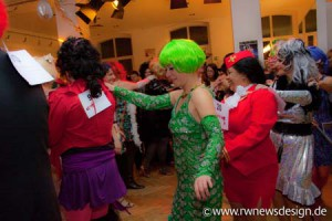 1Fiesta de Carnaval 2013 MG 1056