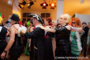 1Fiesta de Carnaval 2013 MG 1057