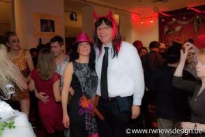 1Fiesta de Carnaval 2013 MG 1066
