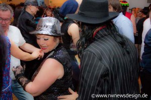 1Fiesta de Carnaval 2013 MG 1073