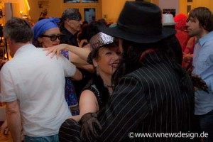 1Fiesta de Carnaval 2013 MG 1074