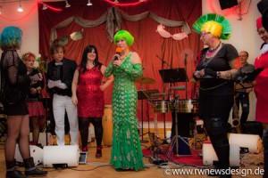 1Fiesta de Carnaval 2013 MG 1113