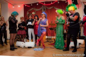 1Fiesta de Carnaval 2013 MG 1118