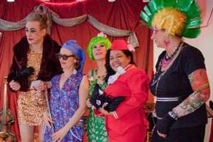 1Fiesta de Carnaval 2013 MG 1126