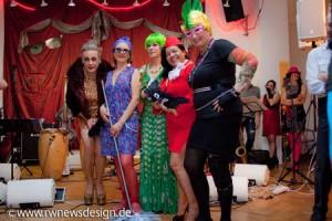 1Fiesta de Carnaval 2013 MG 1128
