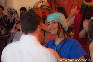 1Fiesta de Carnaval 2013 MG 1138