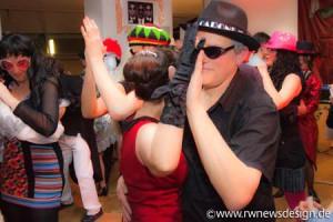 1Fiesta de Carnaval 2013 MG 1147