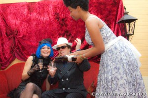 Fiesta de Carnaval2014 MG 2848