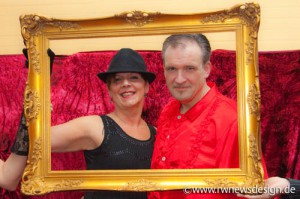 Fiesta de Carnaval2014 MG 2850