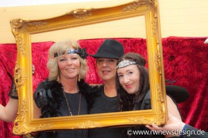Fiesta de Carnaval2014 MG 2854