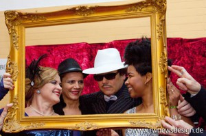 Fiesta de Carnaval2014 MG 2862