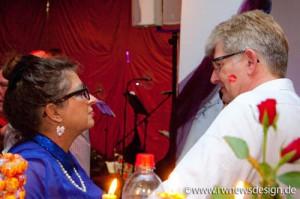 Fiesta de Carnaval2014 MG 2868