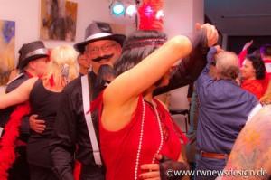 Fiesta de Carnaval2014 MG 2870