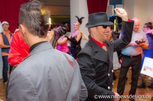 Fiesta de Carnaval2014 MG 2886