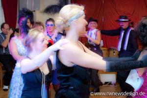Fiesta de Carnaval2014 MG 2891
