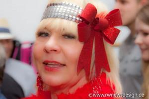 Fiesta de Carnaval2014 MG 2897
