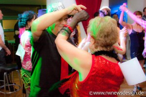 Fiesta de Carnaval2014 MG 2910