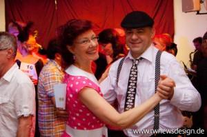 Fiesta de Carnaval2014 MG 2913