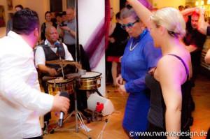 Fiesta de Carnaval2014 MG 2964