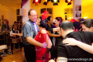 Fiesta de Carnaval2014 MG 2978