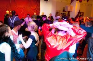 Fiesta de Carnaval2014 MG 2981