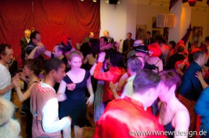 Fiesta de Carnaval2014 MG 2983