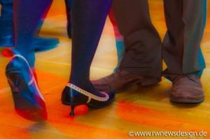 Fiesta de Carnaval2014 MG 3047