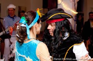 Fiesta de Carnaval2015 MG 8203