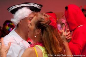 Fiesta de Carnaval2015 MG 8215