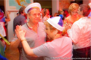 Fiesta de Carnaval2015 MG 8217