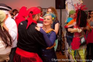 Fiesta de Carnaval2015 MG 8218