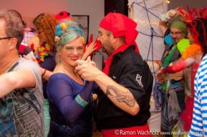 Fiesta de Carnaval2015 MG 8221