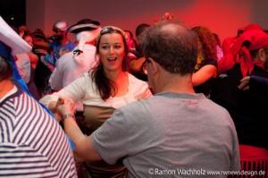 Fiesta de Carnaval2015 MG 8223
