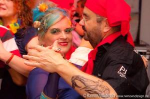 Fiesta de Carnaval2015 MG 8224