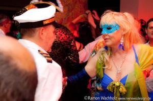 Fiesta de Carnaval2015 MG 8228